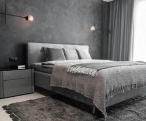 رنگ-اتاق-خواب