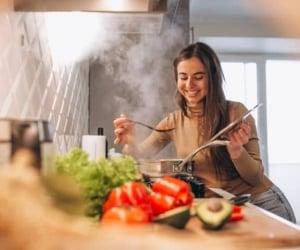 سرعت-در-آشپزی
