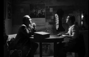 فیلم کوتاه «سس اضافه»