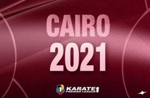 کاراته وان در سال ۲۰۲۱