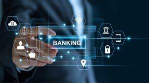 بانک های دولتی