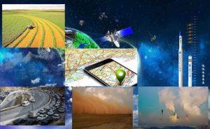 برنامههای هفته جهانی فضا