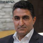 معارفه شهردار باغستان با حضور مسئولین استانی