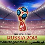 از ۳۶ داور ۱۷ داور در جام جهانی ماندگار شدند و بقیه مرخص/فغانی جزو ۲ داور منتخب از AFC
