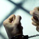دستگیری ۲ عضو شورای شهر باغستان شهریار به جرم رشوه