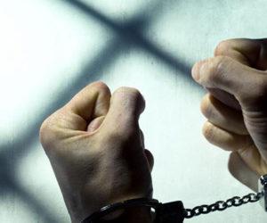 دستگیری اعضای شورای شهر باغستان شهریار به جرم اختلاس و رشوه