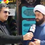 خدمات اداره تبلیغات اسلامی شهریار به هیئات مذهبی در شهریار