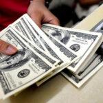 آیا احتمال رسیدن قیمت دلار به کانال ۲۰ هزار تومان وجود دارد؟