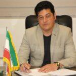 تلاش کمیسیون حقوقی شورای اسلامی باغستان در راستای احقاق حقوق و منافع عمومی