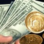 دست دولت برای کاستن از نرخ ارز بسته نیست