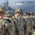 ضرورت مقابله با اقدام آمریکا در نقض حاکمیت عراق