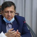 رئیس کل بانک مرکزی: عدم تعیین تکلیف FATF مانعی برای سیستم بانکی کشور است