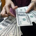 قیمت دلار ۷ مرداد ۱۴۰۰ روی ۲۴ هزار و ۴۹۹ تومان ثابت ماند