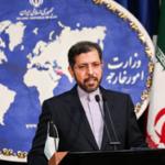 طرح قطعنامه ضدایرانی در شورای حکام آژانس اتمی منتفی شد