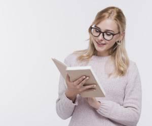 فواید فوق العاده کتاب خواندن برای زندگی و مغز