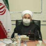 شکست دو فتنه صهیونیستها علیه ایران/به کمتر از برجام راضی نمیشویم