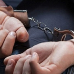 جاعلان مجوزهای تردد بین شهری دستگیر شدند