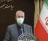 مسئله قدس فقط اولویت ایران نیست/ صلح در منطقه را دنبال میکنیم