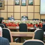 بهرهبرداری از پروژه تقاطع میادین بسیج و جهاد، مطالبه به حق مردم شهریار