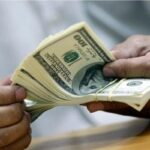 جزئیات قیمت رسمی انواع ارز/ کاهش نرخ ۲۴ ارز