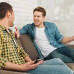 روش قطع کردن صحبت دیگران به شکل مودبانه