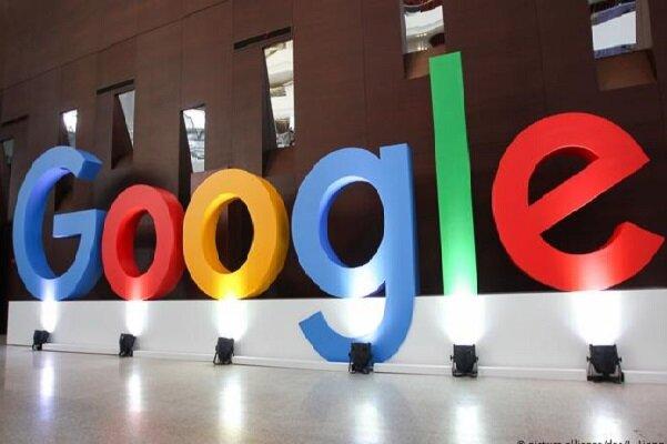 گوگل کاربران اندروید را گمراه کرد