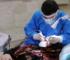 جزئیات سی و پنجمین آزمون دستیاری تخصصی دندانپزشکی اعلام شد