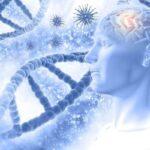 شناسایی داروی جدید کاهش روند پیشرفت آلزایمر