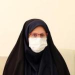 جلسه کارگروه آرد و نان شهرستان شهریار برگزار شد
