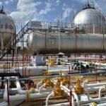 سهم اوپک از واردات نفت هند به پایینترین رقم ۲۰ سال اخیر رسید