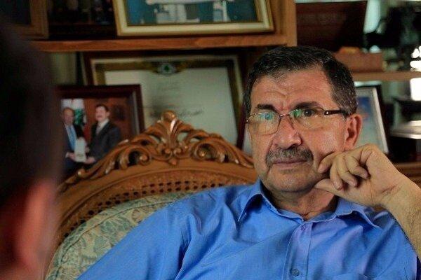 امام خمینی (ره) استراتژی اصلی تلآویو در فلسطین را به شکست کشاند