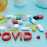 تاثیر داروی دیابت در مقابله با التهاب ریه بیماران کرونایی