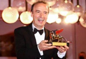 جشنواره فیلم ونیز ۲۰۲۱