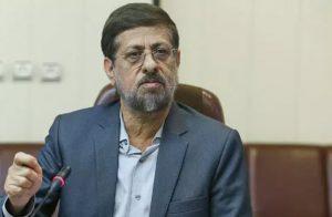 رئیس سازمان نظام روان شناسی و مشاوره ایران