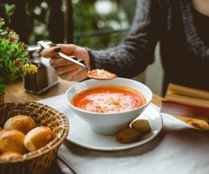 سوپ-بیمار-کرونایی