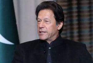 نخستوزیر پاکستان